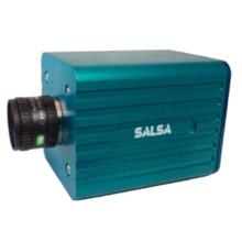 kamera_salsa