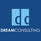 DreamConsulting